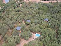 Sky view of ecolodge .jpg