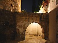 Discover Granada's Mysteries