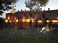 La Romana Hotel Spa - Relax