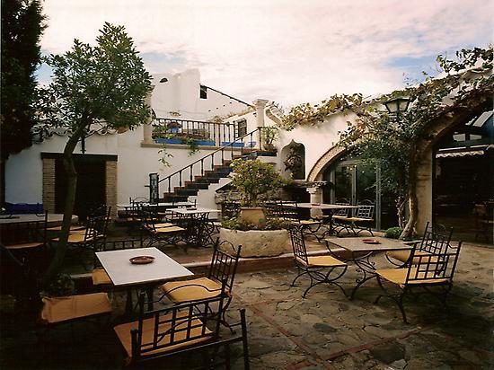 Hotel La Casa del Rector - Adventure
