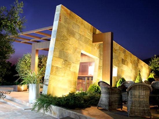 Hotel Villa Nazules - Adventure