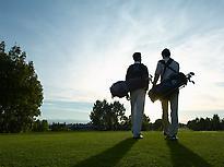 Hospedería Señorío de Briñas -Golf