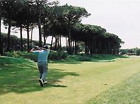 Es Petit Hotel Valldemossa- Golf Special