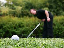 Hotel Urbisol - Golf