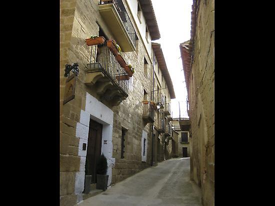 Hotel Posada la Pastora - Adventure