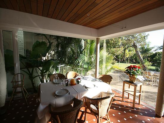 Hotel Tancat de Codorniú - Golf
