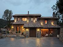 Hotel El Acebo De Casa Muria - Adventure