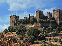 Almodovar Castle