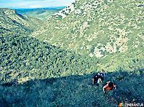 Sierra de Irta Natural Park