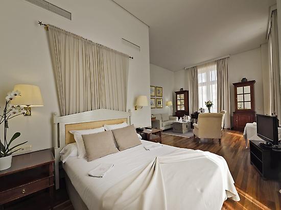 Unique Room del Tajo