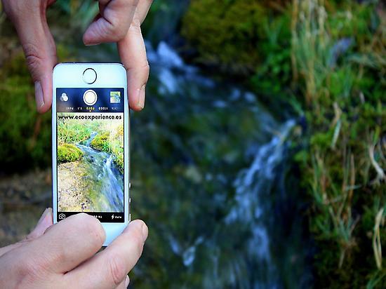 Fotográficas móvil