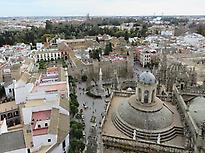 Seville Islamic Heritage