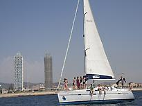 Sailing Boat Tours