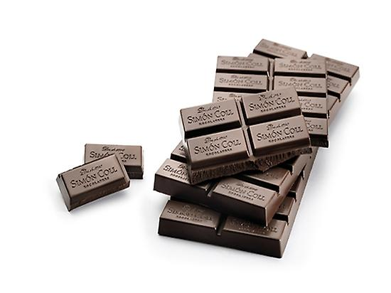 Cava e Cioccolato a Sant Sadurni d