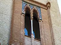 Sevilla Mudéjar