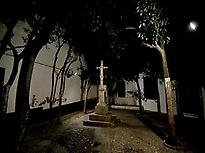 Sevilla Misteriosa