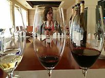 Cata de vinos privada