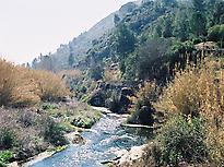 Río Albaida