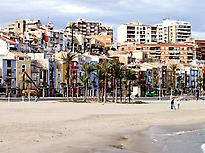 Visit the Villages of Valencia V...