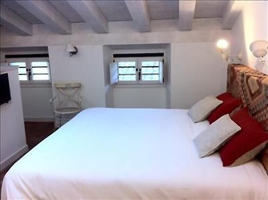 Hotel in Puente La Reina