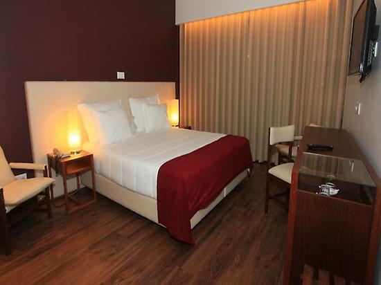 Hotel in Viana do Castelo