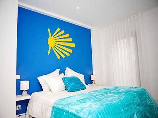 Hotel in Barcelos