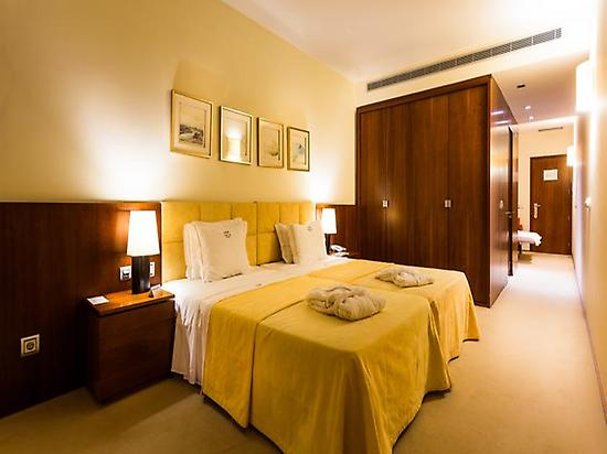 Hotel in Vila do Conde