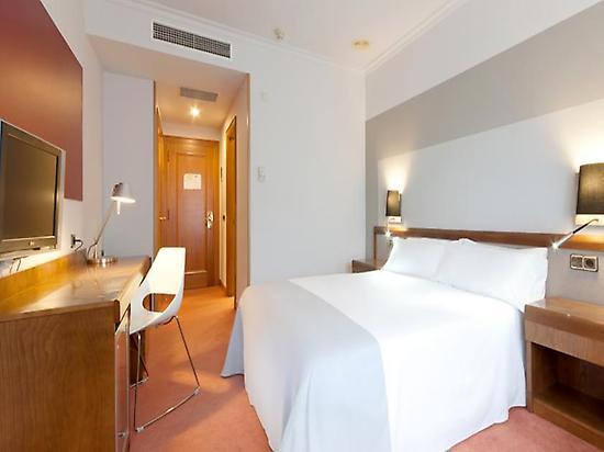Hotel in Vigo