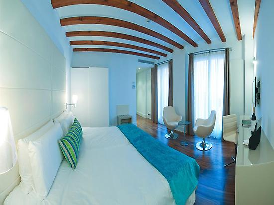 Hotel en Logroño