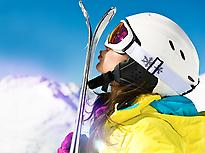 New Year Deal in Formigal
