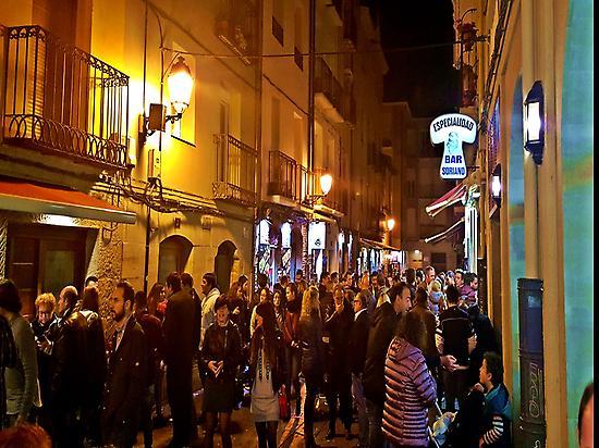 Rue laurel