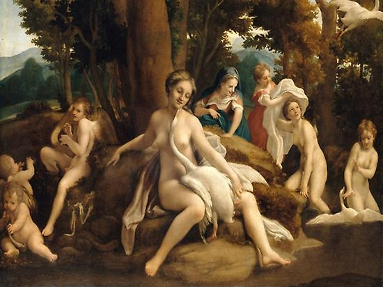 The Secret Language of Art at the Prado