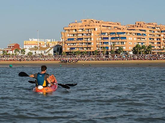 kayak guadalquivir 5