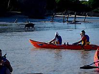 kayak guadalquivir 3
