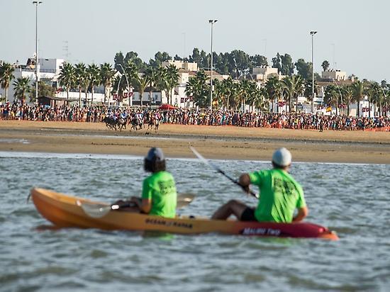 kayak guadalquivir 7