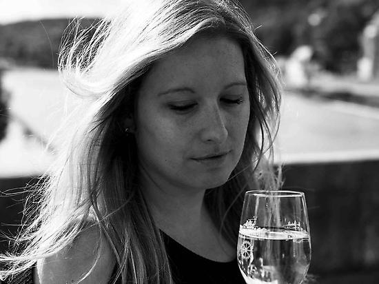 Dégustation de cavas et de vins